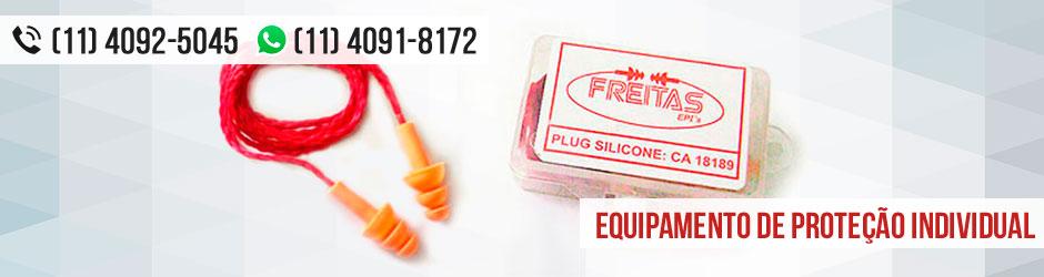 9f397c33d409a Freitas EPIs - Equipamentos de Proteção Individual